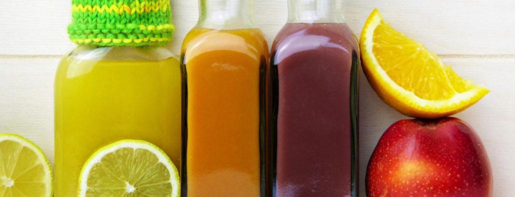 Canva-Fruit-Juices-in-Bottles
