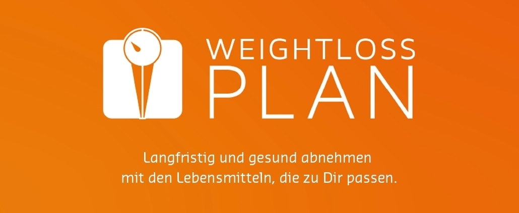 Weight watchers de aktivierung